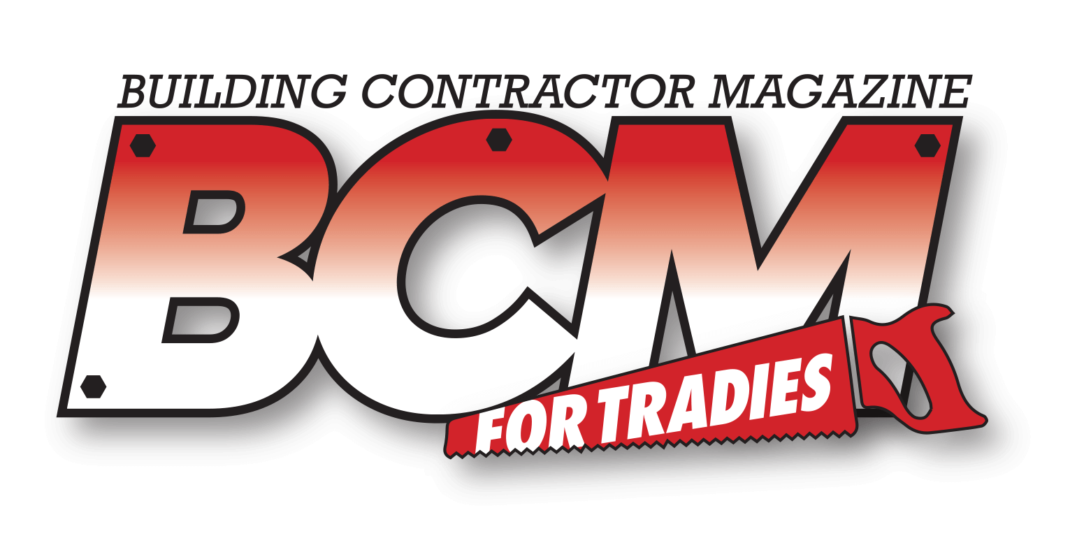 BCM For Tradies